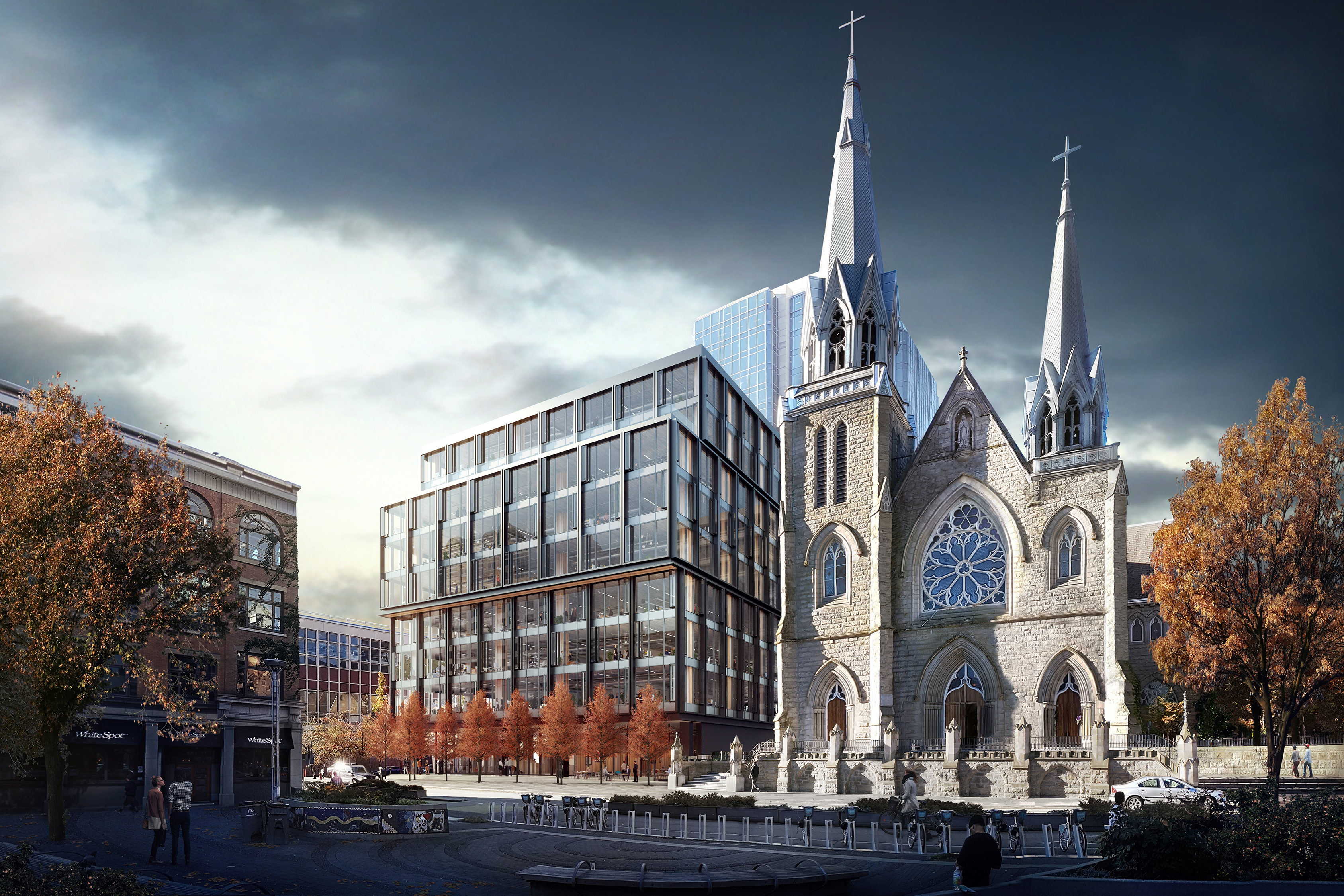 401-CathedralSquare